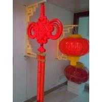 灯笼/led灯笼/中国结灯/led中国结灯