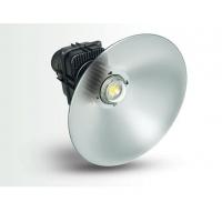 100w工矿灯,地埋灯,筒灯,塑料灯笼外壳