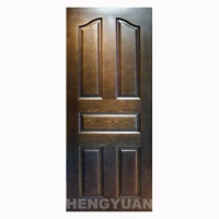 �格型�:HK107 �a品�a地: