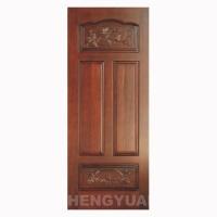 �格型�:HDA008 �a品�a地: