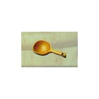 永佳木桶-水瓢