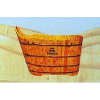 永佳木桶-高靠浴桶