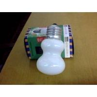 亚光葫芦型灯泡