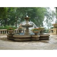 深圳喷泉设计,景观喷泉设计安装
