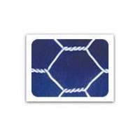 石笼网,铅丝石笼,石笼网箱,格宾网,边坡防护网,合金网兜