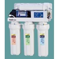 富士高厨房家用RO净水机、纯水机、净水器