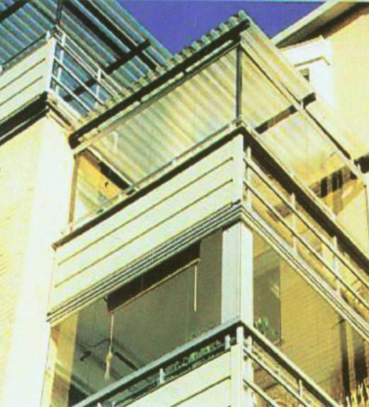 房顶阳光房4产品图片,房顶阳光房4产品相册 - 四川  .图片