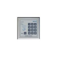 IC读卡器/IC单门门禁控制器/门禁一体机
