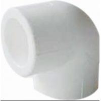 西安PPR管材管件供应