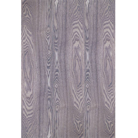 世友实木地板-北国篇-欧洲白蜡木-蓝灰