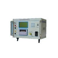 HTYB-Ⅲ氧化锌避雷器特性测试仪