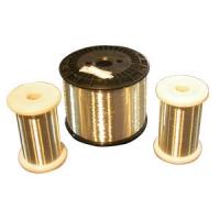 镍基药芯焊丝,低合金钢药芯焊丝,耐磨药芯焊丝