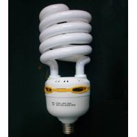 大功率节能路灯(连体式)