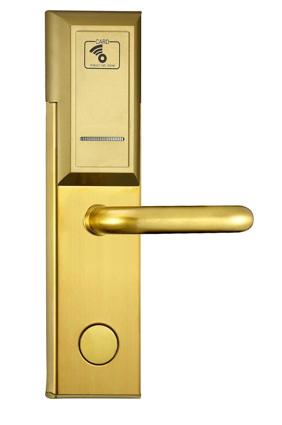 铜材价格_温卡电子智能门锁 - 温卡 - 九正建材网