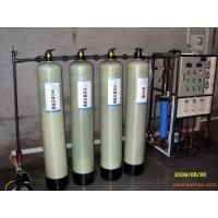 德州软化水设备 锅炉软化水设备 泳池专业水处理设备