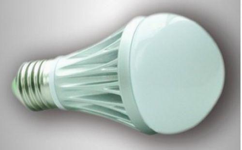 低壓LED球泡燈-- 正旺