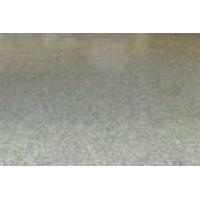 硒钛合金硬化地坪材料