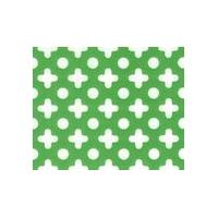 数控冲孔网 铝板冲孔网 消音网