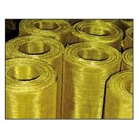 铜网 金属网