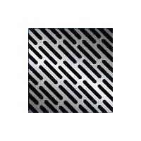 冲孔网 铝板冲孔网 隔音网