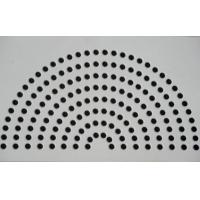 冲孔网 吸音板 圆孔网 冲孔板