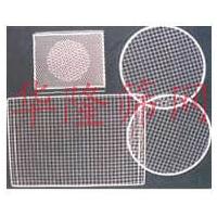 烧烤网 编织网 铁丝网