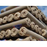 电焊网 建筑网 钢筋网 墙面网