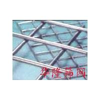 供应点焊网片 钢筋网片 建筑网片