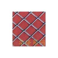 不锈钢板网 拉板网 铝板网