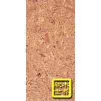葡萄牙全进口唯康软木墙板(自然丝)