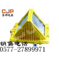 DGS70-127B(C)矿用隔爆型巷道灯