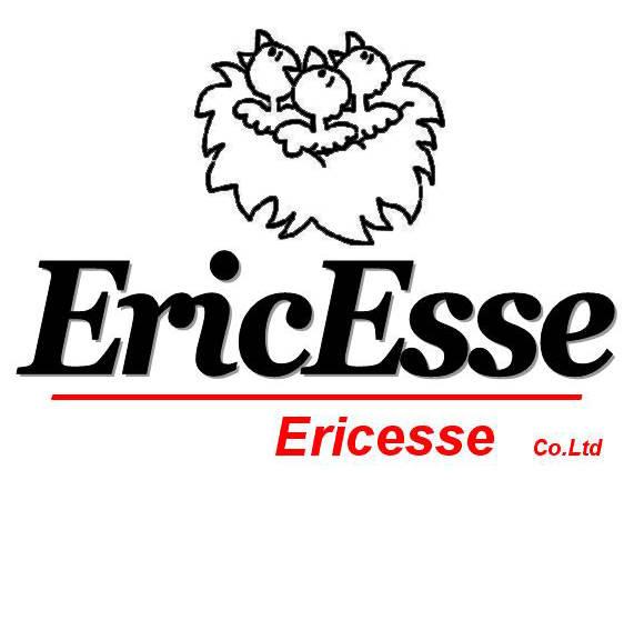 logo logo 标志 设计 矢量 矢量图 素材 图标 580_567