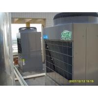 广西太阳能,广西空气能,南宁热泵热水器