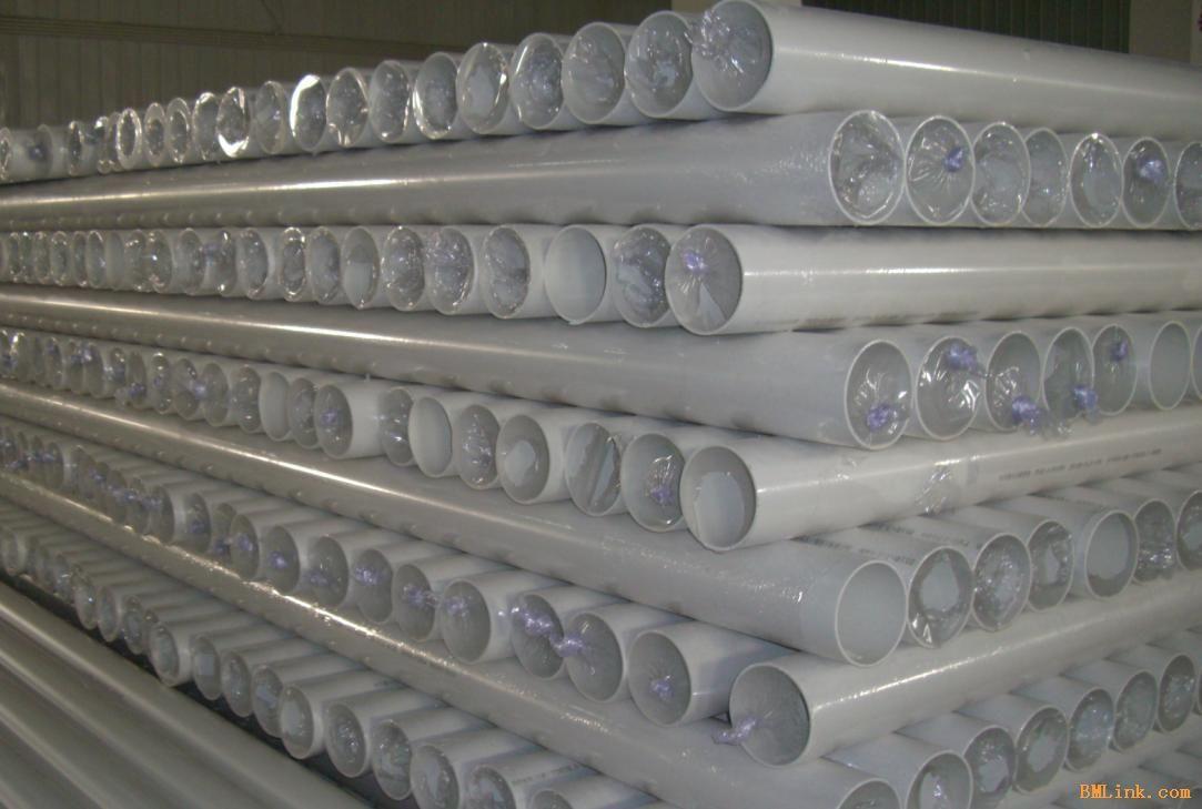 pvc排水管产品图片,pvc排水管产品相册 广州市花都区同大管业