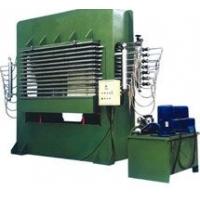 供应热压机(2013图)