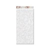 格莱斯瓷砖-皇家风系列