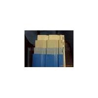 供应上海PVC外墙挂板厂家价格报价