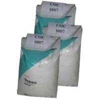 供应COC日本宝理(TOPAS®)8007