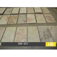 超薄石材装饰板