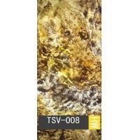 超薄天然拓采岩透光板