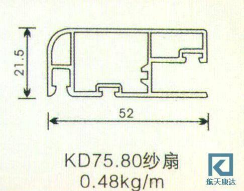 电路 电路图 电子 原理图 486_381