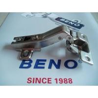 BENO特殊角度门铰链之45度角度铰链