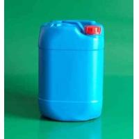 焊渣清除剂、焊接防溅剂、焊渣飞溅净