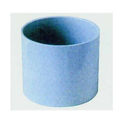 给水用PVC管材 套管