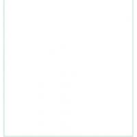 高分子装饰板材(白光面)