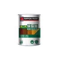 立邦漆-木器漆-木器清漆