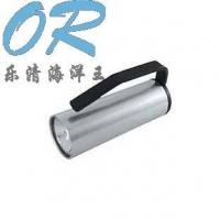 OR-RJW7100手提式防爆探照灯