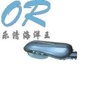NLC9600海洋王道路灯