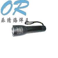JW7630海洋王全方位防爆电筒