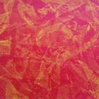 聚德墙艺-墙纸-叠影漆-叠影漆13